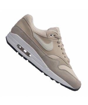 nike-air-max-1-sneaker-damen-beige-f207-319986-lifestyle-schuhe-damen-sneakers.jpg