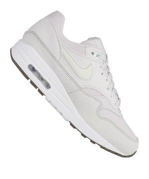 nike-air-max-1-sneaker-damen-grau-weiss-f043-shoes-nike-fashion-cool-laessig-319986.jpg