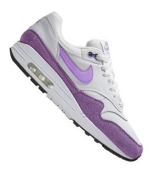 nike-air-max-1-sneaker-damen-weiss-lila-f118-sneaker-shoes-style-cool-look-319986.jpg