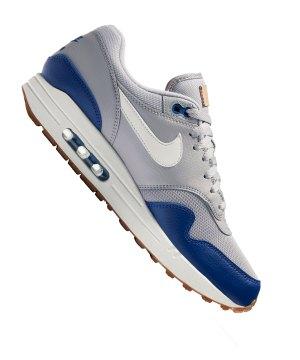 nike-air-max-1-sneaker-grau-blau-f008-ah8145-lifestyle-schuhe-herren-sneakers.jpg