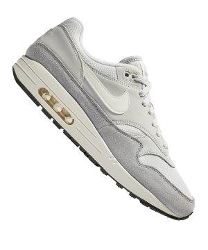 nike-air-max-1-sneaker-grau-f011-lifestyle-schuhe-herren-sneakers-ah8145.jpg