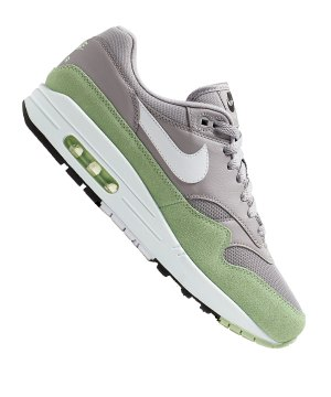nike-air-max-1-sneaker-grau-gruen-f015-lifestyle-schuhe-herren-sneakers-ah8145.jpg