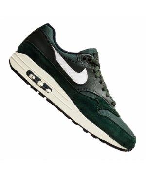 nike-air-max-1-sneaker-gruen-f303-lifestyle-schuhe-herren-sneakers-ah8145.jpg