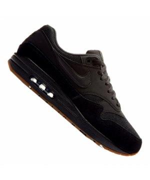 nike-air-max-1-sneaker-schwarz-f007-lifestyle-schuhe-herren-sneakers-ah8145-schuhe.jpg