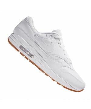 nike-air-max-1-sneaker-weiss-f109-lifestyle-schuhe-herren-sneakers-ah8145-schuhe.jpg