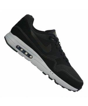 nike-air-max-1-ultra-2-0-essential-sneaker-f002-freizeitschuh-herren-shoe-men-maenner-lifestyle-875679.jpg