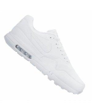 nike-air-max-1-ultra-2-0-essential-sneaker-f100-freizeitschuh-herren-shoe-men-maenner-lifestyle-875679.jpg