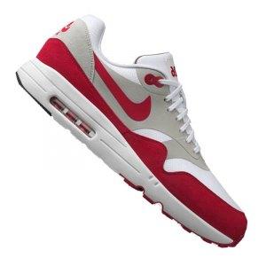 nike-air-max-1-ultra-2-0-le-sonderedition-f100-lifestyle-freizeit-sneaker-herren-men-maenner-schuh-shoe-air-max-908091.jpg
