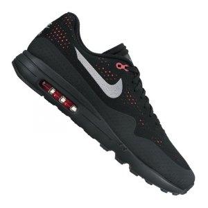 nike-air-max-1-ultra-2-0-moire-sneaker-f002-shoe-lifestyle-schuh-freizeit-918189.jpg