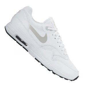 nike-air-max-1-ultra-2-0-sneaker-damen-f100-lifestyle-freizeit-alltag-strasse-luft-frauen-881104.jpg