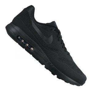 nike-air-max-1-ultra-essential-sneaker-f001-freizeitschuh-lifestyle-shoe-herren-men-maenner-819476.jpg