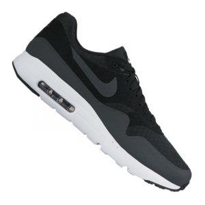 nike-air-max-1-ultra-essential-sneaker-f004-schuh-shoe-lifestyle-freizeit-streetwear-alltag-men-herren-819476.jpg