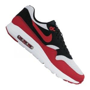 nike-air-max-1-ultra-essential-sneaker-grau-f005-schuh-shoe-lifestyle-freizeit-streetwear-alltag-men-herren-819476.jpg
