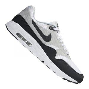 nike-air-max-1-ultra-essential-sneaker-weiss-f100-schuh-shoe-lifestyle-freizeit-streetwear-alltag-men-herren-819476.jpg
