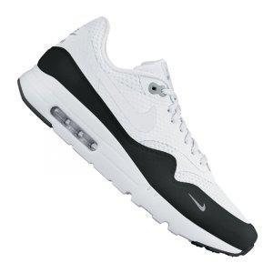 nike-air-max-1-ultra-essential-sneaker-weiss-f101-freizeitschuh-lifestyle-shoe-herren-men-maenner-819476.jpg