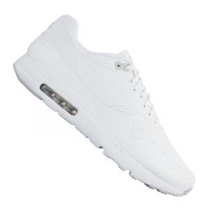 Nike Air Max 1 Essential Weiß