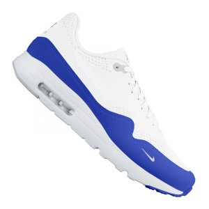 nike-air-max-1-ultra-essential-sneaker-weiss-f114-freizeitschuh-lifestyle-shoe-herren-men-maenner-819476.jpg