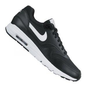 nike-air-max-1-ultra-essentials-sneaker-damen-f007-schuh-shoe-freizeit-alltag-lifestyle-frauen-women-704993.jpg