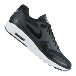 nike-air-max-1-ultra-essentials-sneaker-damen-f009-schuh-shoe-freizeit-alltag-lifestyle-frauen-women-704993.jpg