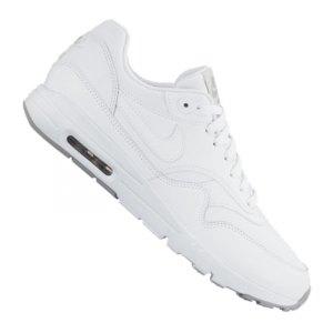nike-air-max-1-ultra-essentials-sneaker-damen-f102-schuh-shoe-freizeit-alltag-lifestyle-frauen-women-704993.jpg