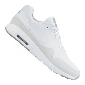 nike-air-max-1-ultra-essentials-sneaker-damen-f103-schuh-shoe-freizeit-alltag-lifestyle-frauen-women-704993.jpg