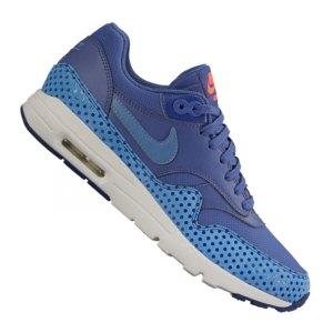 Nike Air Max 1 Damen Am Fuß