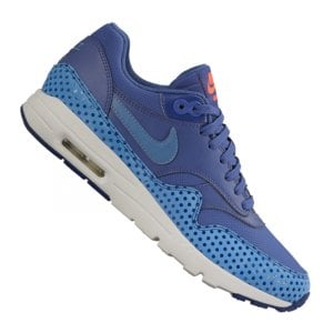 nike-air-max-1-ultra-essentials-sneaker-damen-f500-schuh-shoe-freizeit-alltag-lifestyle-frauen-women-704993.jpg