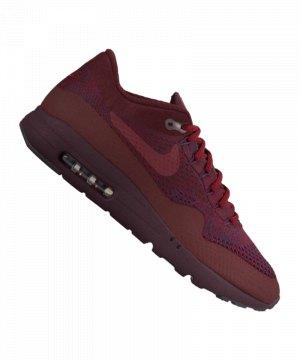 nike-air-max-1-ultra-flyknit-sneaker-f566-freizeit-lifestyle-streetwear-schuh-shoe-herrensneaker-men-856958.jpg