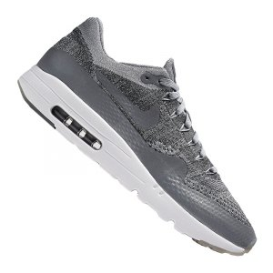 nike-air-max-1-ultra-flyknit-sneaker-grau-f001-freizeitschuh-lifestyle-shoe-herren-men-maenner-843384.jpg