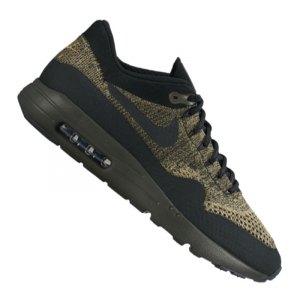 nike-air-max-1-ultra-flyknit-sneaker-khaki-f203-freizeit-lifestyle-streetwear-schuh-shoe-herrensneaker-men-856958.jpg