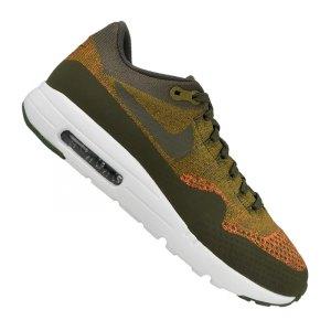 Nike Thea Herren Günstig