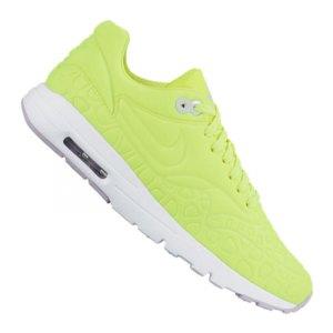 nike-air-max-1-ultra-plush-sneaker-damen-gelb-f700-schuh-shoe-freizeit-lifestyle-streetwear-frauen-women-844882.jpg