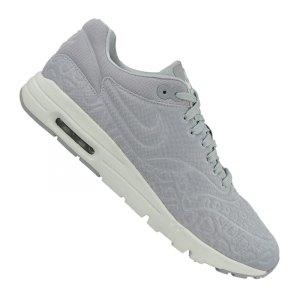 nike-air-max-1-ultra-plush-sneaker-damen-grau-f002-schuh-shoe-freizeit-lifestyle-streetwear-frauen-women-844882.jpg