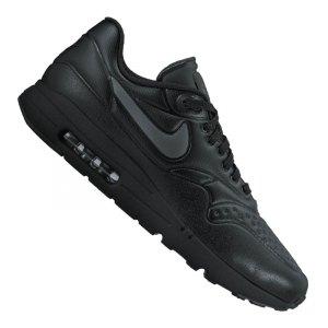 nike-air-max-1-ultra-se-premium-sneaker-f001-sneaker-freizeit-lifestyle-herren-858885.jpg