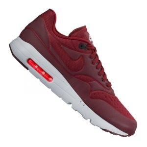 nike-air-max-1-ultra-se-sneaker-rot-weiss-f601-schuh-shoe-lifestyle-freizeit-streetwear-herrensneaker-men-herren-845038.jpg