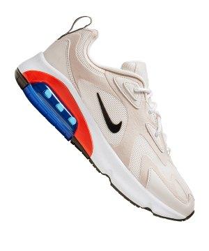 nike-air-max-200-sneaker-damen-beige-f100-lifestyle-schuhe-damen-sneakers-at6175.jpg