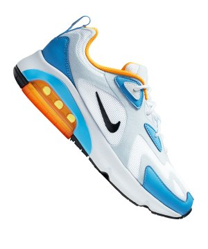 nike-air-max-200-sneaker-damen-weiss-f101-lifestyle-schuhe-damen-sneakers-at6175.jpg