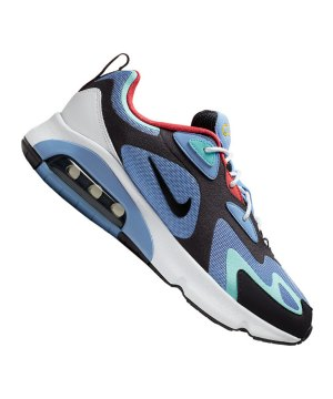 nike-air-max-200-sneaker-f401-lifestyle-schuhe-herren-sneakers-aq2568.jpg