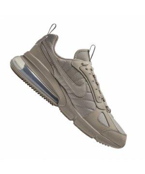 nike-air-max-270-futura-sneaker-grau-f002-ao1569-lifestyle-schuhe-herren-sneakers.jpg