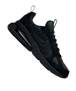 nike-air-max-270-futura-sneaker-schwarz-f005-ao1569-lifestyle-schuhe-herren-sneakers.jpg