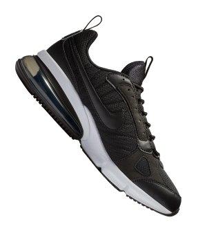 nike-air-max-270-futura-sneaker-schwarz-weiss-f001-ao1569-lifestyle-schuhe-herren-sneakers.jpg