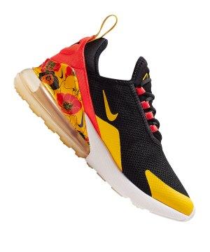 995d2e833c9d0d Freizeitschuhe   Sneaker günstig kaufen