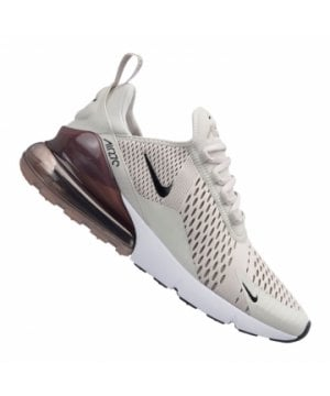 nike-air-max-270-sneaker-grau-schwarz-f007-style-mode-trend-lifestyle-schuh-shoe-sportstyle-ah8050.jpg
