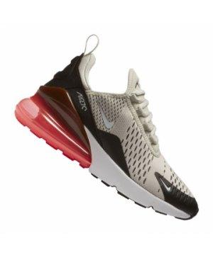 nike-air-max-270-sneaker-kids-beige-f002-style-mode-trend-lifestyle-schuh-shoe-sportstyle-943345.jpg