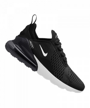 nike-air-max-270-sneaker-schwarz-f002-style-mode-trend-lifestyle-schuh-shoe-sportstyle-ah8050.jpg