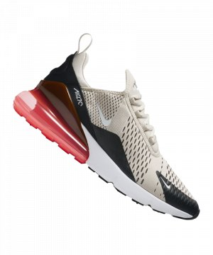 nike-air-max-270-sneaker-schwarz-f003-style-mode-trend-lifestyle-schuh-shoe-sportstyle-ah8050.jpg