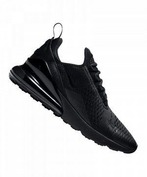 online retailer 1a860 6a7df nike-air-max-270-sneaker-schwarz-f005-lifestyle-