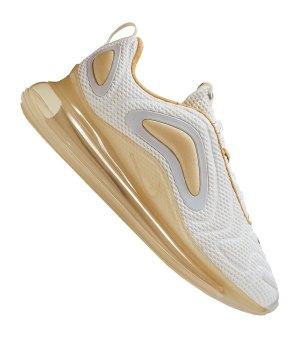 nike-air-max-270-sneaker-weiss-f100-lifestyle-schuhe-herren-sneakers-ci6393.jpg