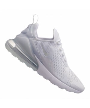 nike-air-max-270-sneaker-weiss-f101-style-mode-trend-lifestyle-schuh-shoe-sportstyle-ah8050.jpg
