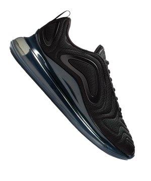 Kaufen Sie Billig Und Real Nike Kinder Schuhe | Nike